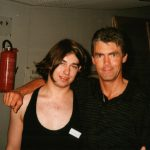 1998 Harry & Werner Schmitt