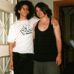 1998 Jojo Mayer & Harry